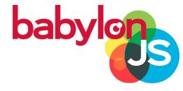 BabylonJS-logo