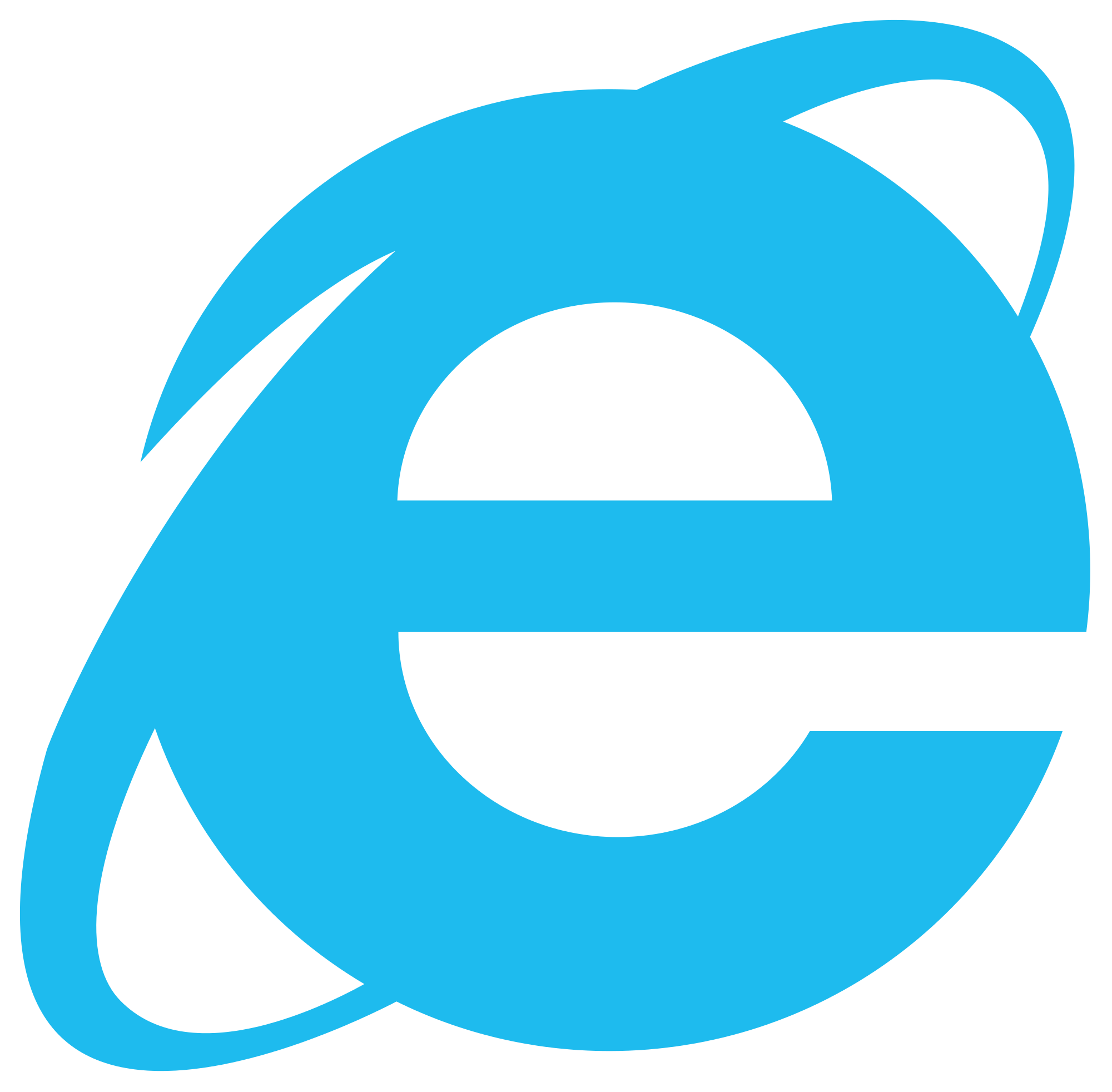 Announcing Remote IE – Test the latest version of IE on ...