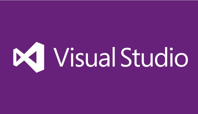 Community Edition of Visual Studio announced, free, allows extensions: www.davevoyles.com/community-edition-visual-studio-announced-free...