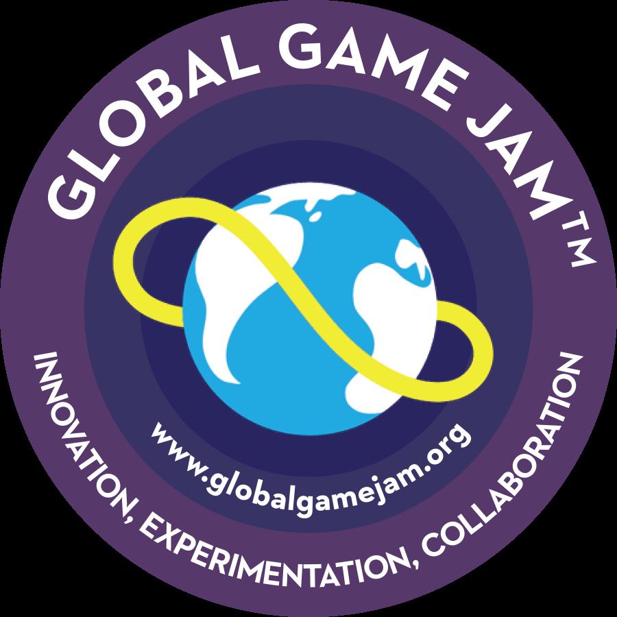 global=game-jam