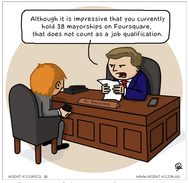 job-interview-comic
