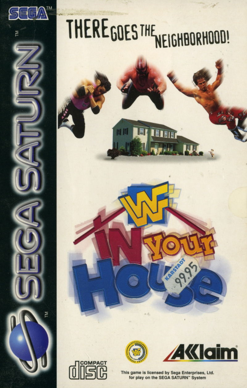 147666-wwf-in-your-house-sega-saturn-front-cover