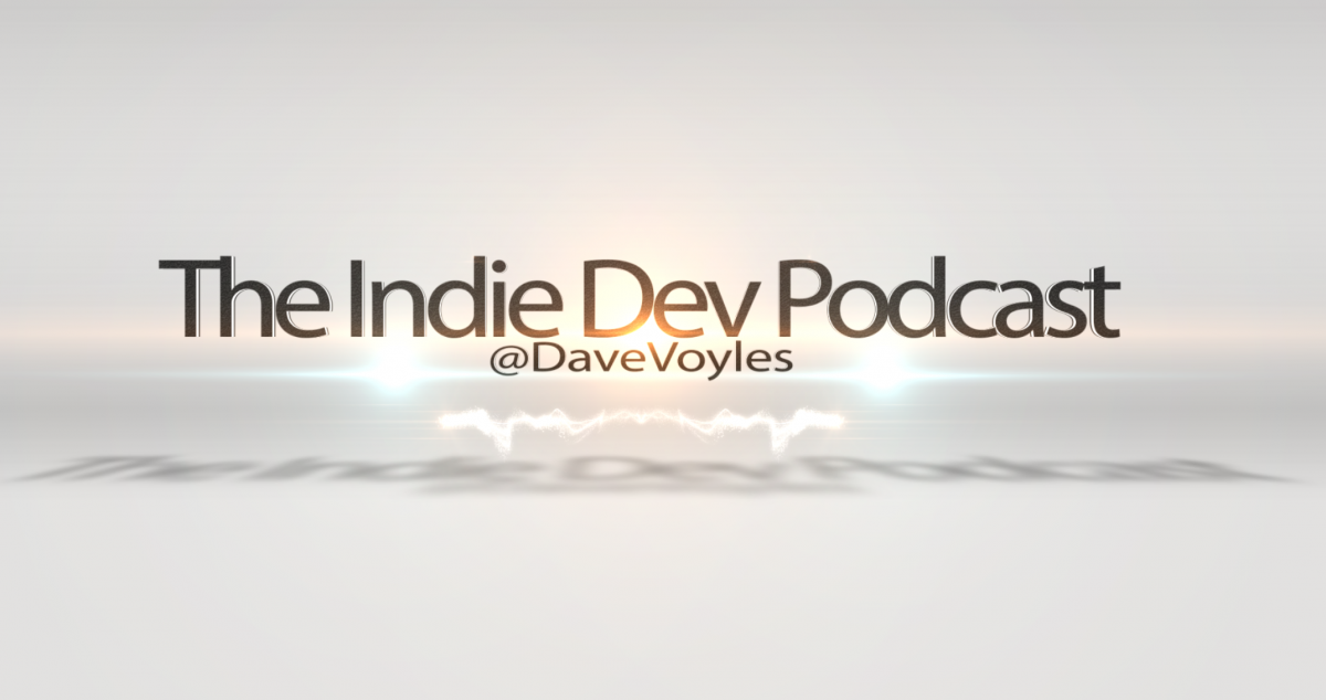 indie-dev-podcast-logo