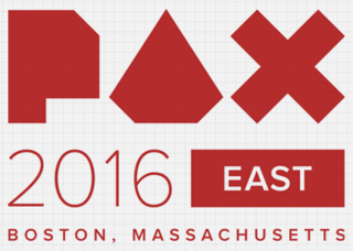 pax-east-2016-logo