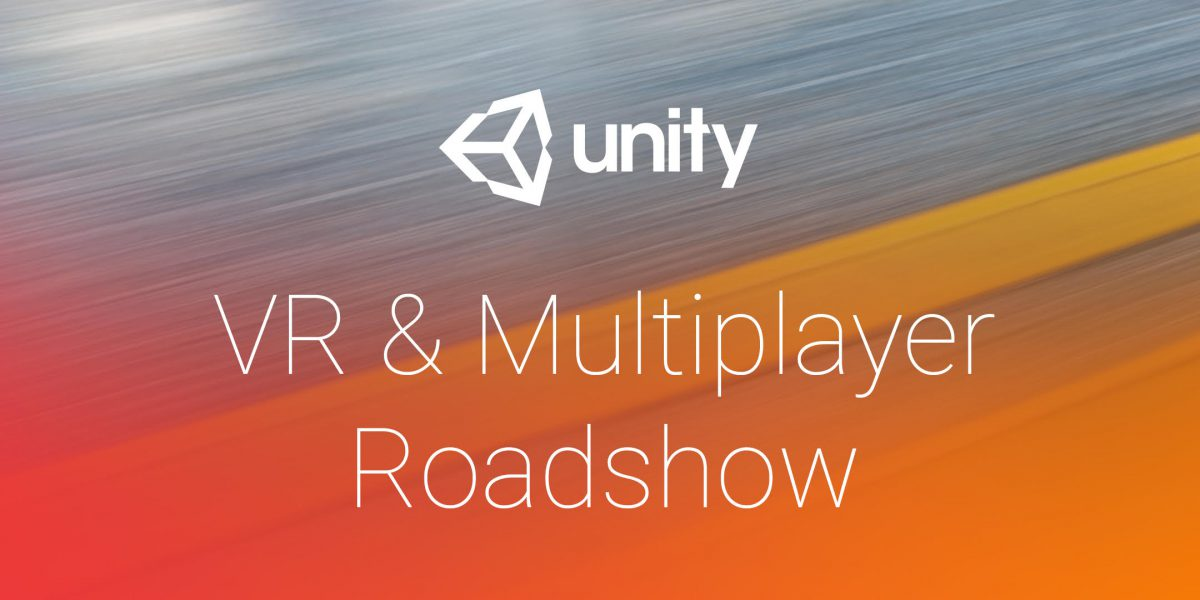 vr-multiplayer_roadshow_image_0