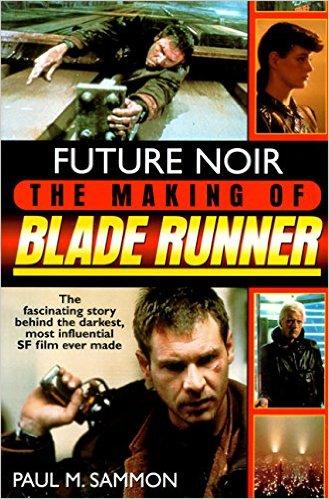 blade-runner-book