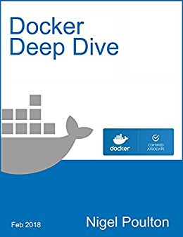 docker-deep-dive